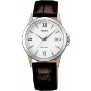 Женские часы Orient FUNF5005W0