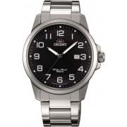 Мужские часы Orient FUNF6002B0