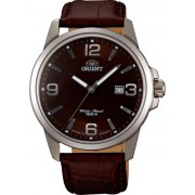 Мужские часы Orient FUNF6005T0