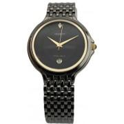 Женские часы Orient FUNF7001B0