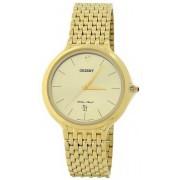 Мужские часы Orient FUNF7002C0