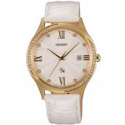 Женские часы Orient FUNF8004W0