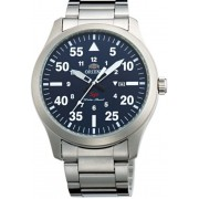 Мужские часы Orient FUNG2001D0