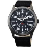 Мужские часы Orient FUNG2003B0