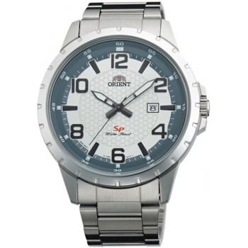 Мужские часы Orient FUNG3002W0