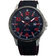 Мужские часы Orient FUNG3003B0