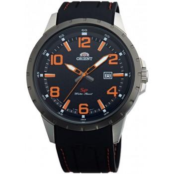 Мужские часы Orient FUNG3004B0