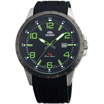 Мужские часы Orient FUNG3005B0