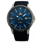Мужские часы Orient FUNG3006B0