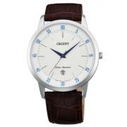Мужские часы Orient FUNG5004W0