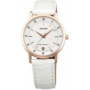 Женские часы Orient FUNG6002W0