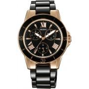 Женские часы Orient FUT0F002B0