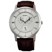 Мужские часы Orient FUT0G006W0