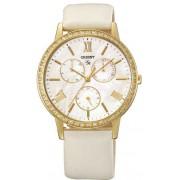 Женские часы Orient FUT0H004W0