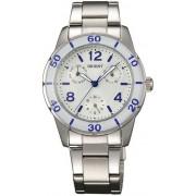 Женские часы Orient FUT0J002W0