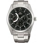 Мужские часы Orient FUU06001B0