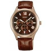Женские часы Orient FUX01001T0