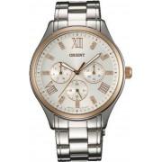 Женские часы Orient FUX01004W0