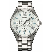Женские часы Orient FUX01005W0