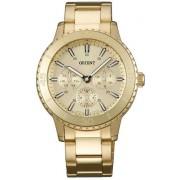 Женские часы Orient FUX02003C0