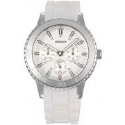 Женские часы Orient FUX02004W0