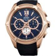 Мужские часы Orient FUZ01006D0