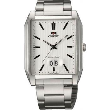 Мужские часы Orient FWCAA005W0