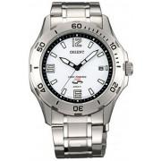 Мужские часы Orient FWE00003W0