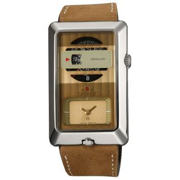 Мужские часы Orient FXCAA004B0