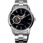 Мужские часы Orient SDA02002B0