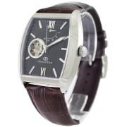 Мужские часы Orient SDAAA003B0