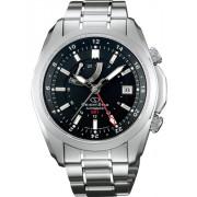 Мужские часы Orient SDJ00001B0