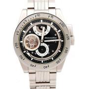 Мужские часы Orient YFH02001B0