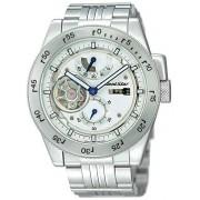 Мужские часы Orient YFH02001S0