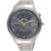 Мужские часы Orient FEU00002KW