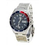 Мужские часы Orient FEM65006DV