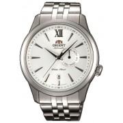 Мужские часы Orient FES00003W0