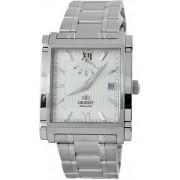 Мужские часы Orient FFDAH003W0