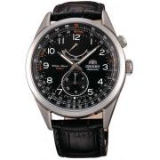 Мужские часы Orient FFM03004B0