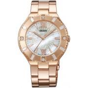 Женские часы Orient FQC0D001W0