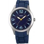 Женские часы Orient FQC0T003D0