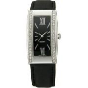 Женские часы Orient FQCAT002B0