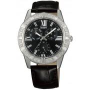 Женские часы Orient FSX07008B0