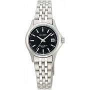 Женские часы Orient FSZ2F001B0