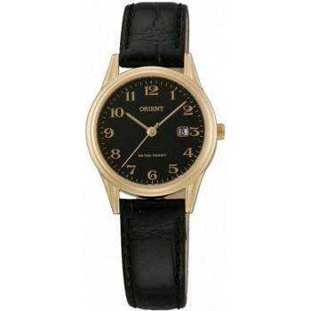Женские часы Orient FSZ3J003B0