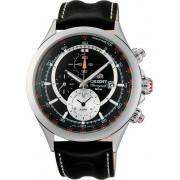 Мужские часы Orient FTD0T002B0