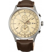 Мужские часы Orient FTT0V004Y0