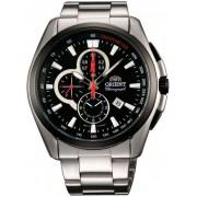 Мужские часы Orient FTT13001B0