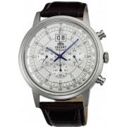Мужские часы Orient FTV02004W0