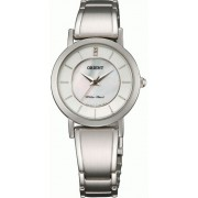 Женские часы Orient FUB96005W0